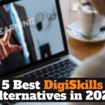 DigiSkills Alternatives